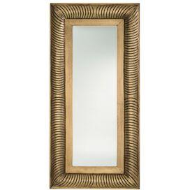 Malin Mirror, Arteriors
