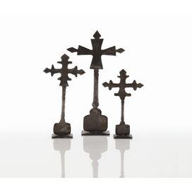 3 Piece Ivan Cross Set