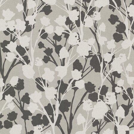 Lawson Embossed Wallpaper