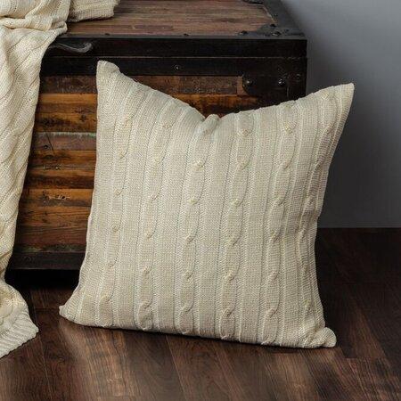 Liza Pillow