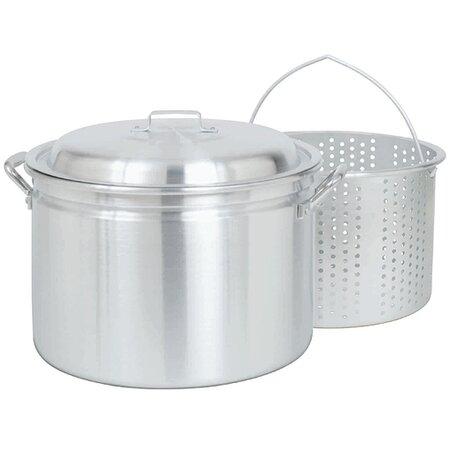 Bayou 24-Quart Multi-Pot
