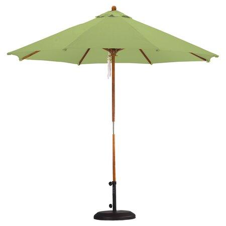 patio umbrellas joss and