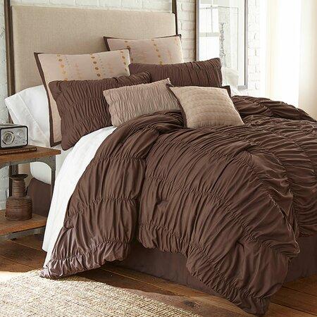 Coleta Comforter Set