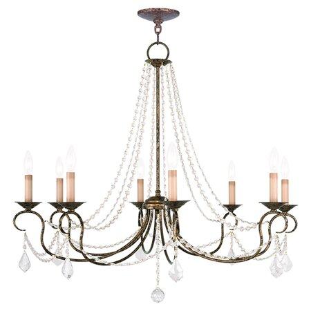 daria chandelier 12 vintage bedroom ideas on joss main