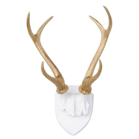 Artemis wall decor near and deer gifts for the gallery for Artemis decoration