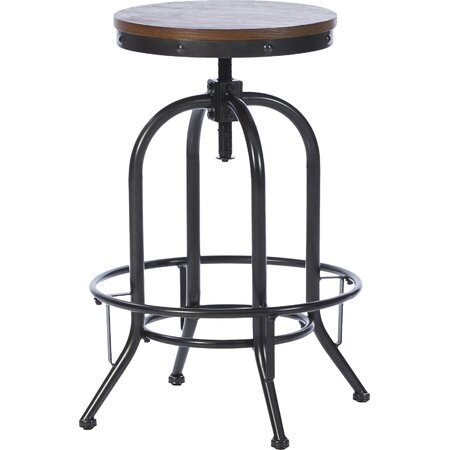 Burlington Bar Stool Jeanne Oliver On Joss Amp Main