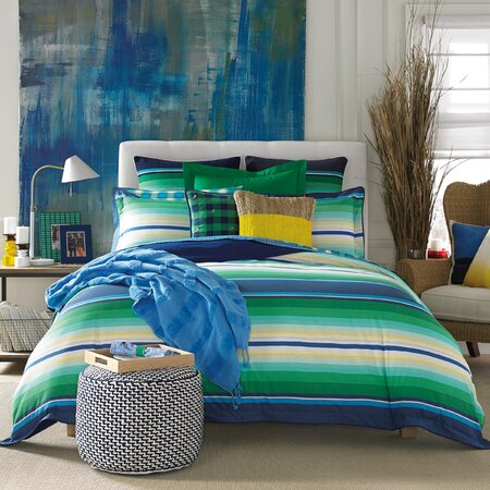 Tommy Hilfiger Brighton Comforter Set Bedding Under 100 On Joss Main