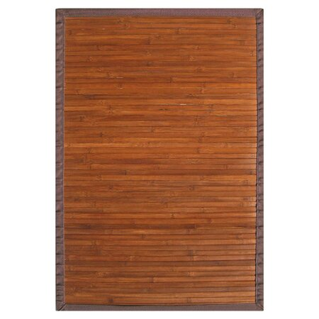 Amazon Bamboo Rug