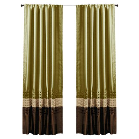 Green Curtains apple green curtains : Apple Green Curtains images