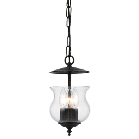 Northfield Hanging Lantern