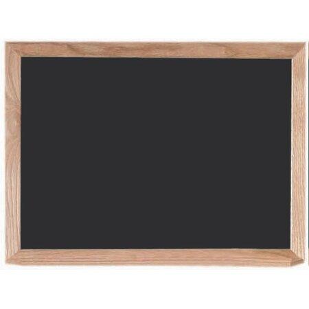 Bellevue Framed Chalkboard