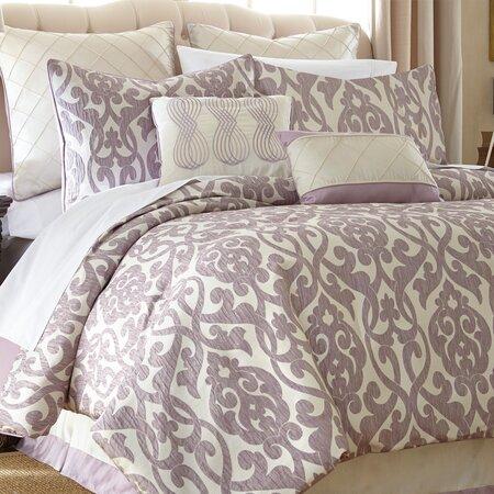 Meghan Comforter Set