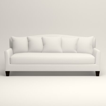 Fairchild Sofa