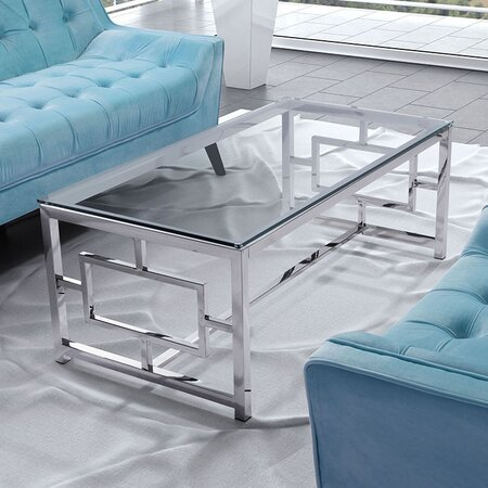 Gena Coffee Table