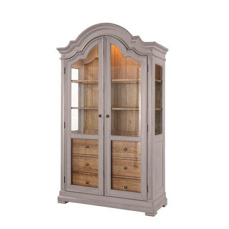 Conrad Display Cabinet