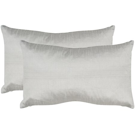 Christie Lumbar Pillow (Set of 2)