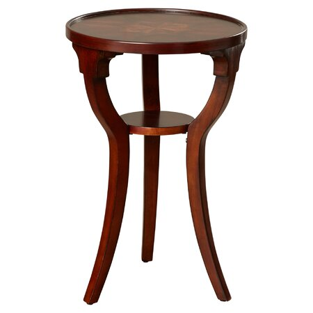 Butler Sullivan End Table