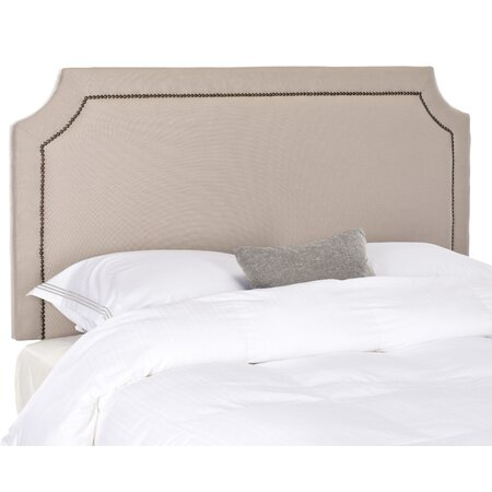 Shayne Upholstered Headboard
