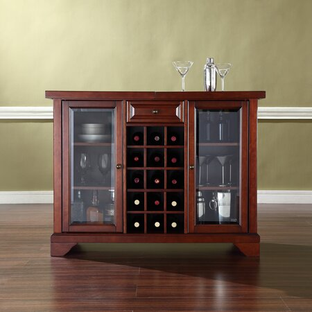 Newport Wine Bar