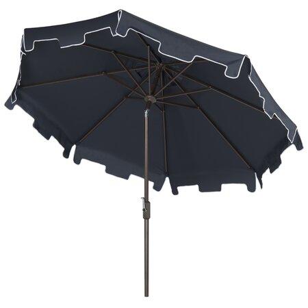 Zimmerman Umbrella