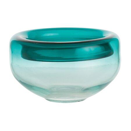 Kaiden Decorative Bowl