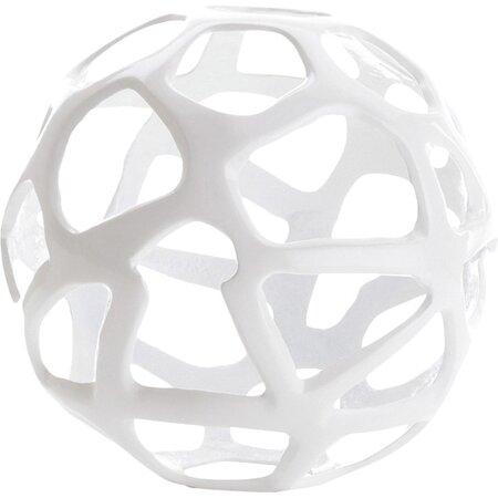 Ennis Sphere, Arteriors