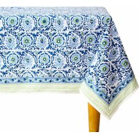 Celeste Tablecloth