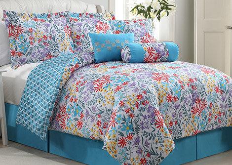 Bedding Under $100