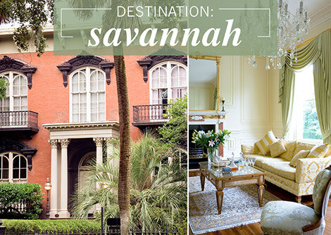 Southern Victorian