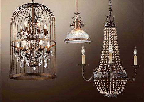 Lights Up on Savings